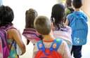 Demà comença la preinscripció d'educació infantil segon cicle, primària i secundària per al curs 2014-2015