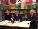 Els criteris de planificació escolar de Mataró fins al 2020 queden definits en un document consensuat i participat