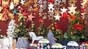 Fira de Pessebres i Ornaments de Nadal i moltes activitats per a tots els públics