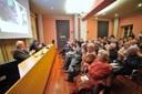 L'Ajuntament aprova concedir la Medalla de la Ciutat a títol pòstum a l'artista Santi Estrany