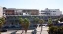L'Ajuntament aprova una proposta d'acord per liquidar a FCC el deute per la construcció de l'edifici El Rengle