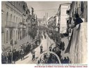 L'Ajuntament organitza un acte per commemorar el 75è aniversari de l'acabament de la Guerra Civil a Mataró