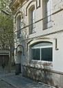 L'Ajuntament treu a concurs l'ús de l'edifici de l'antic parvulari de l'escola Menéndez y Pelayo