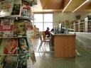 Mataró aprova una declaració sobre el dret de remuneració als autors pels préstecs de les seves obres a les biblioteques