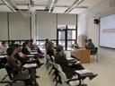 Mataró assumeix la vicepresidència de l'Associació de Col·lectivitats Tèxtils Europees