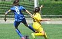 Mataró celebra la II Jornada de Futbol Femení el proper 1 de maig