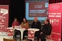 Mataró celebra la Marató de Donació de Sang el proper 16 de desembre al Foment Mataroní