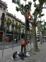 Mataró crea un Comitè Municipal de l'Energia per impulsar actuacions d'estalvi i eficiència energètica
