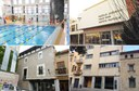 Mataró implanta un pla de bones pràctiques per reduir un 10% el consum energètic de 4 equipaments municipals
