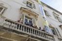 """""""Mataró, ciutat de valors"""", un projecte de ciutat inèdit a Catalunya"""