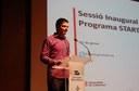 Start-up Catalonia arrenca al TecnoCampus amb l'objectiu d'accelerar 60 empreses catalanes
