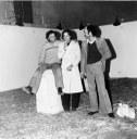 """Ca l'Arenas inaugura cinc noves mostres d'""""Art a Mataró 1959-1983. Anys de resistència i ruptura"""""""