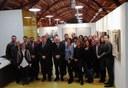 El Consell Gaudí prepara un seminari sobre la gestió turística de l'obra gaudiniana i un nou portal web