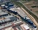 El Consorci per al Tractament de Residus Sòlids Urbans del Maresme participa a Montevideo al 3r Seminari Internacional de Gestió de Residus