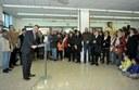 El nou Centre Social Siete Partidas obre les portes