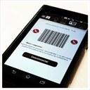 Les Biblioteques de Mataró estrenen una aplicació per a fer els préstecs des del mòbil