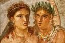 El Museu de Mataró dóna a conèixer l'univers sexual de l'antiga Roma
