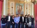 Joaquim Fernàndez és el nou president del Consorci Transversal Xarxa d'Activitats Culturals