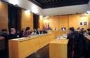 L'Ajuntament crea les comissions informatives sobre l'edifici El Rengle i la gestió de la zona esportiva el Sorrall