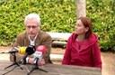 L'Ajuntament prorroga dos anys el servei de la gossera municipal a la Societat Protectora d'Animals de Mataró