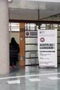 La campanya d'ajuts al lloguer s'inicia amb les sol·licituds de renovació