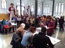 Ciutadans és la candidatura més votada a Mataró a les Eleccions al Parlament de Catalunya
