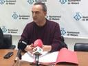L'Ajuntament incorporarà noves clàusules ètiques, mediambientals i socials en la contractació pública