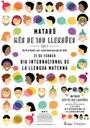 Mataró celebra el Dia Internacional de la Llengua Materna amb activitats durant una setmana