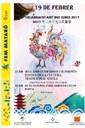 Mataró celebra per primera vegada l'Any Nou xinès