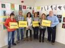 Mataró destinarà 9.747 € per combatre la pobresa energètica estalviats a la II Marató de l'estalvi energètic