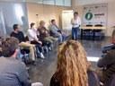 Mataró posa en marxa un pla d'acció per millorar l'estat de neteja i la recollida de residus de la ciutat