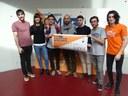 Un projecte sobre com optimitzar l'ocupació dels busos guanya la Som Hackathon