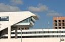 Ajuntament, TecnoCampus i Escola d'Administració Pública impulsen un nou postgrau en Direcció i Gestió Públiques