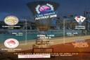 La LEN Trophy Final Four de waterpolo femení es disputa a Mataró en un nou emplaçament