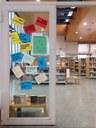 La Xarxa de Biblioteques de Mataró celebra el Dia Mundial de la Poesia