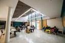 Lluitar contra l'atur, l'accés a l'habitatge, l'educació i la cohesió social marquen el Pla Jove X Mataró 2018-2022