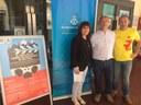 Mataró acull la 2a Mostra de Cinema de Muntanya