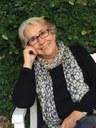 Mataró commemora el Dia Internacional de les Dones amb una conferència institucional i un debat feminista