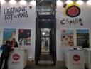 Mataró presenta la seva oferta turística al Saló Mundial de Turisme de París