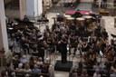 Comença una nova temporada del Cicle de Música Clàssica amb 14 concerts