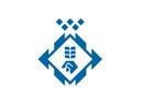 Comunicat sobre la devolució de l'ICIO a El Corte Inglés