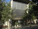 El Centre d'Atenció Primària (CAP) Cirera-Molins s'amplia amb mòduls prefabricats amb 4 consultes més