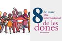 El Dia internacional de la Dona se celebra a Mataró amb una vintena d'actes diferents