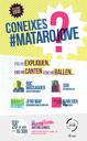 El Pla Jove X Mataró 2018-2022 es presenta en un acte a la Biblioteca Antoni Comas amb referents joves de diferents àmbits