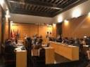 El Ple aprova definitivament el Pressupost Municipal 2019, que puja a 145,55 milions d'euros