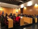 El Ple aprova definitivament les ordenances, taxes i preus públics per al 2020