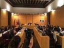 El Ple aprova provisionalment les ordenances, taxes i preus públics per al 2020