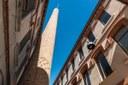 El Ple aprova una Proposta de resolució per millorar la rehabilitació i aprofitament del Patrimoni Arquitectònic