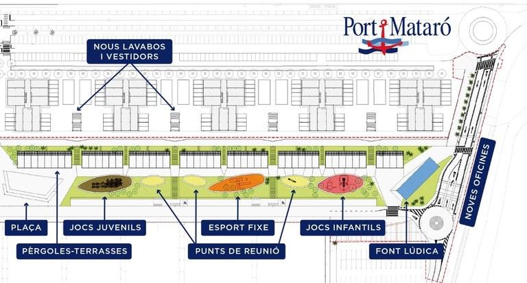 port_actuacions1.jpg