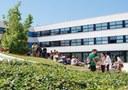 El pressupost de la Fundació TecnoCampus per al 2019 assoleix la xifra de 20 milions d'euros